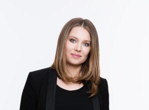 Monika Kmiecik Muracka Florystyczna Pasja